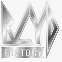 BLYD Factory