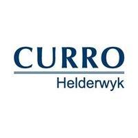 Curro Helderwyk Independent School