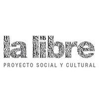 LaLibre - Proyecto Social y Cultural