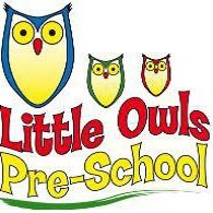 Little Owls Pre-School, Hutton