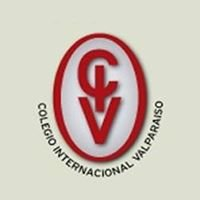 Colegio Internacional Valparaiso