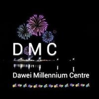 Dawei Millennium Centre