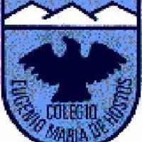 Liceo Eugenia Maria de Hostos