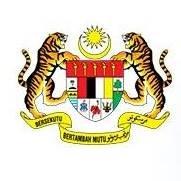 Unit Kerjasama Awam Swasta, Jabatan Perdana Menteri