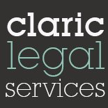 Claric Legal Services