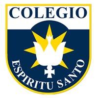 Colegio Espíritu Santo - Talcahuano
