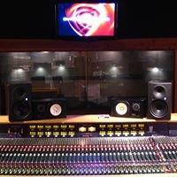 Entourage Studios