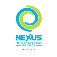 Nexus International School Malaysia