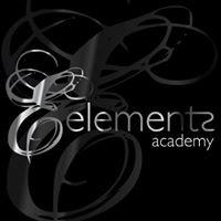 Elements Academy