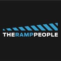 The Ramp People