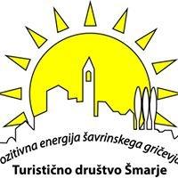 Turistično društvo Šmarje