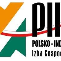 Polsko- Indyjska Izba Gospodarcza