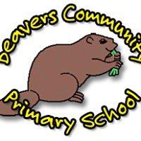 Beavers Community Primary School