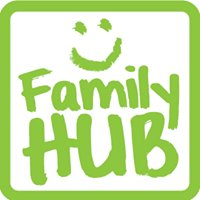 Wheatley Family Hub