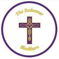 The Redeemer C of E Primary School