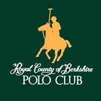 Berkshire Polo Club Uruguay
