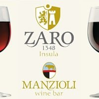 Manzioli Wine Bar