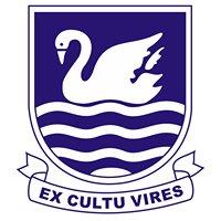 Zwaanswyk High School