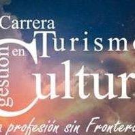 Gestión en Turismo y Cultura UV