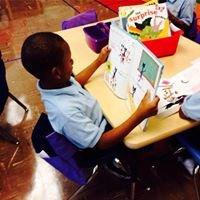 KIPP Memphis Academy Elementary