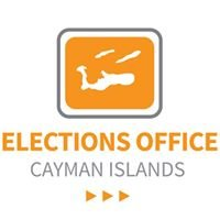 Cayman Islands Elections Office