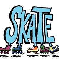 All Star Skating Chorley