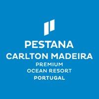Pestana Carlton Madeira