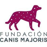 Fundación Canis Majoris FCM