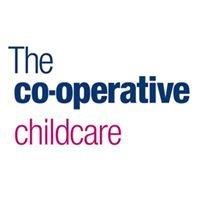The Co-operative Childcare Sutton