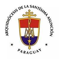 Arzobispado de Asunción