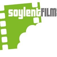 SOYLENT FILMS