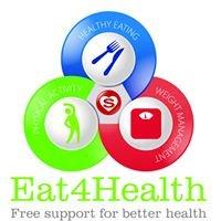 Eat4Health Berkshire