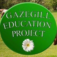 Gazegill Education Project