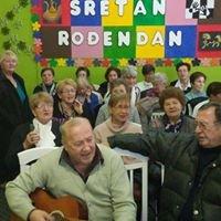 Centar za aktivno i zdravo starenje Novi Grad Sarajevo