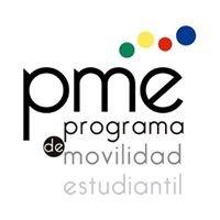 PME Uchile