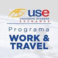 USE Peru Work and Travel