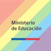 Seremi de Educación Región de La Araucanía