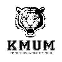 KIPP Memphis University Middle