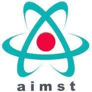 AIMST University
