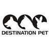 Destination Pet