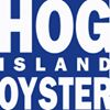 Hog Island Oyster Co. thumb