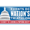 The Nation's Triathlon