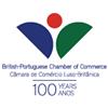 British Portuguese Chamber of Commerce