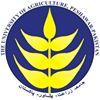 Agricultural University Peshawar, Khyber Pakhtunkhwa, Pakistan