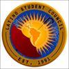 Rutgers University Latino Student Council