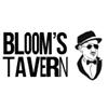 Blooms Tavern