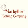 Markellos Baking Company