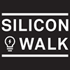 Silicon Walk
