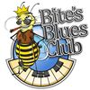 Bites Blues Club