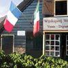 Wijnkoperij Wesseling